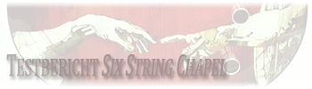 Test SixString